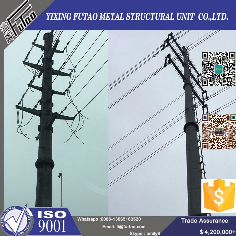 Temporary Power Pole Diagram - Trusted Wiring Diagram
