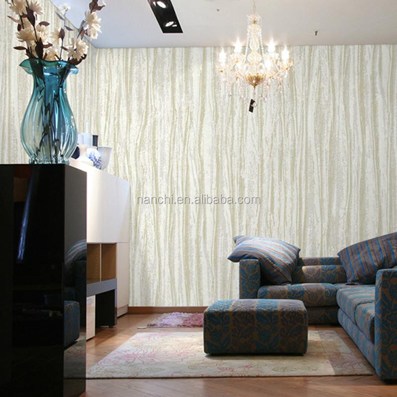 Grossiste 4 murs papier peint chambre acheter les for Grossiste decoration interieur