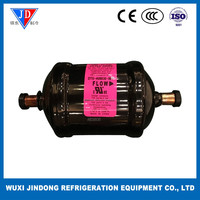 Ac Vacuum Pump Dual Stage For New Refrigerant - Buy Electric ...