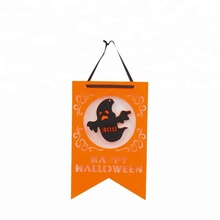 Karakteristieke Ghost <span class=keywords><strong>Halloween</strong></span> decoratie