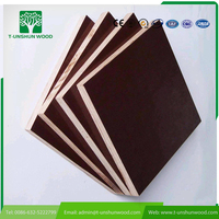 Formica Laminate Price Black Film Faced Plywood Baltic Birch Plywood