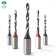 factory supply used woodworking tools , wood drill bits for hard wood