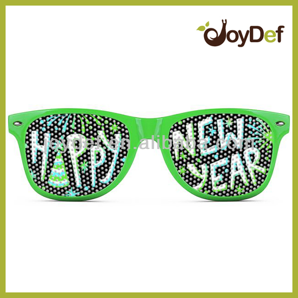 Sticker pinhole sunglasses uv400 ce wholesale pinhole sunglasses suppliers alibaba