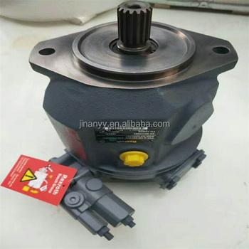 Rexroth A10vso100 A10vso71 A10vso45 A10vso28 Hydraulic Piston Pump For  Sales - Buy Rexroth A10vso71 Hydraulic Pump,Rexroth Pump A10vo45,A10vo71  Piston