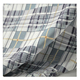 New 100% Polyester 300T Twill Breathable Waterproof Lining Fabric
