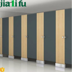 Commercial Bathroom Stall Doors, Commercial Bathroom Stall Doors Suppliers  And Manufacturers At Alibaba.com