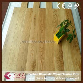 Best Price Natural Solid Oak Parquet Flooring View Parquet Oak Cl