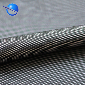 polyester utility mesh fabric price kg stock lot for types of lining