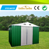 GB Standard Good quality small size nice design mobile home