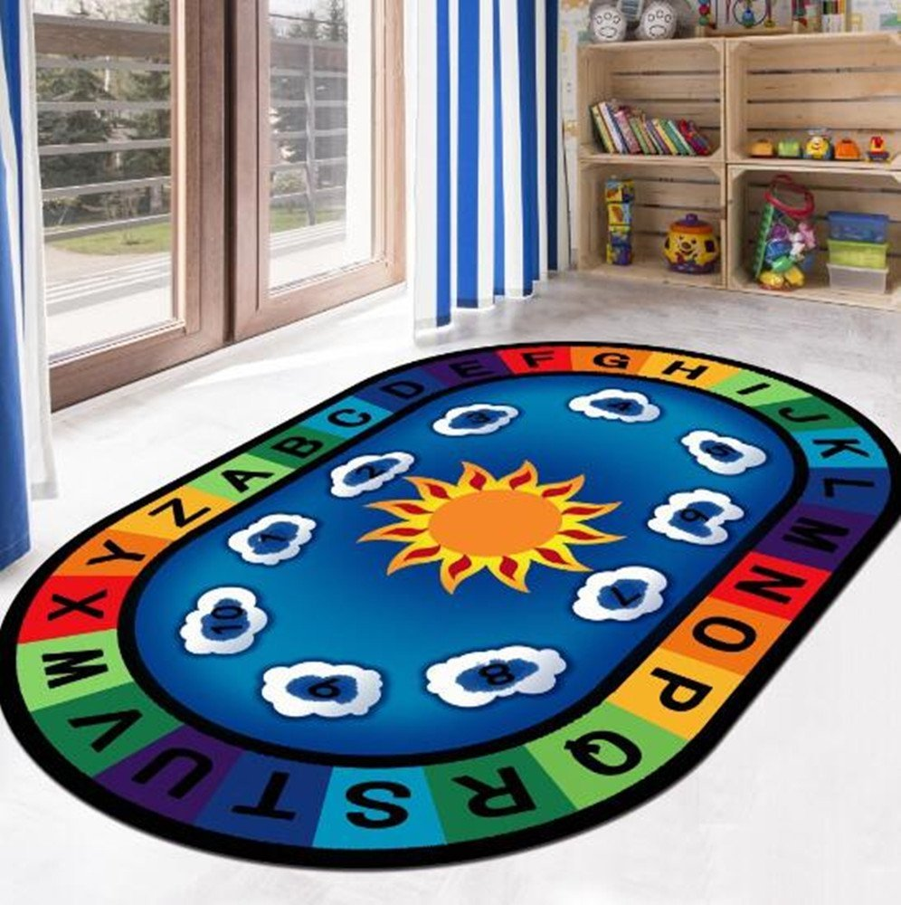 Play Mat Baby Rugs Find