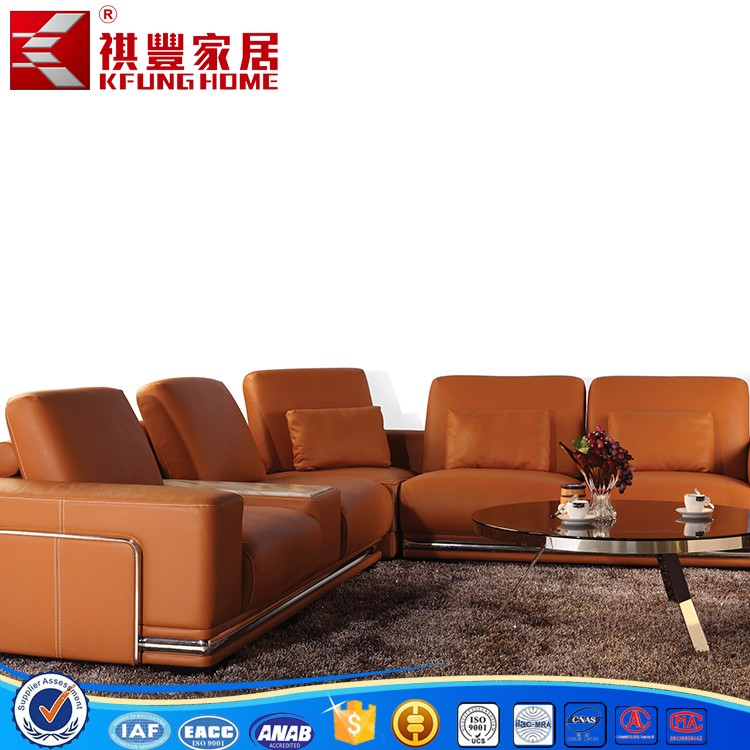Italian Leather Sofa Manufacturers Best 25 Leather