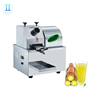 battery operated machine sugarcane juice used / sugarcane juicer machine manual / sugar cane juicer for sale