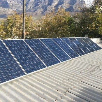 5kw 9kw 10kw Solar Power System Solar Energy Products With Price In Pakistan Buy Solar Energy Products With Price In Pakistan 10kw Solar System Solar Energy Product Product On Alibaba Com