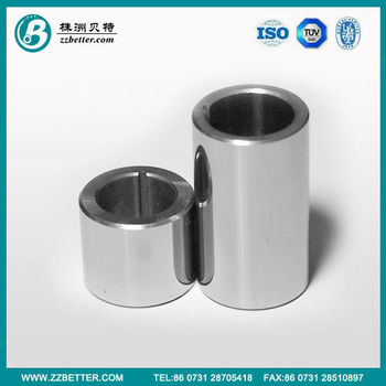 sintered carbide cold heading dies/punching dies/stamping dies