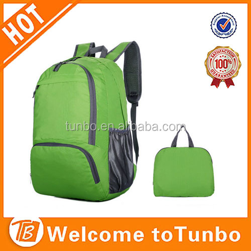 Big discount!!!Guangdong factory guangzhou backpack