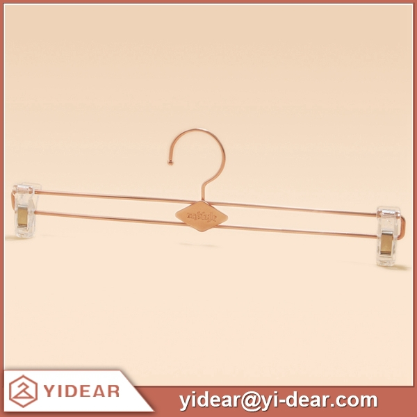 Rose Gold Wire Hanger, Rose Gold Wire Hanger Suppliers and ...