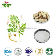 Top Quality USP Standard Licorice Root Extract Glycyrrhetic Acid Enoxolone