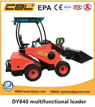 Kubota L295 Wiring Diagram moreover 580k Backhoe Wiring Diagram as well 772 Service Manual Volvo Fm Fh V2 Trucks Wiring Diagrams  ponents in addition Cat 246 Skid Steer Wiring Diagram in addition Tractor Hydraulic Oil Cooler. on case backhoe wiring diagram