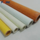 Customized Green Composite Square Fiberglass Rod For Ladders