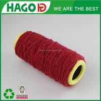 Best Prcie Recycled Sock Yarn