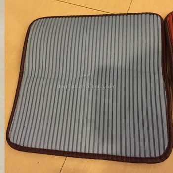 Air Mesh Cooling Seat Cushion For