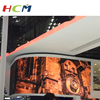 P8 P10 Outdoor Full Color Front Access led billboard Video Panel LED Display