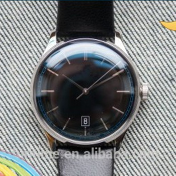 Hot Curved Dial Dome Glass Good Looking Mini Watches Super Slim Watches With Customized Logo From China Factory Buy Good Looking Mini Watches Curved