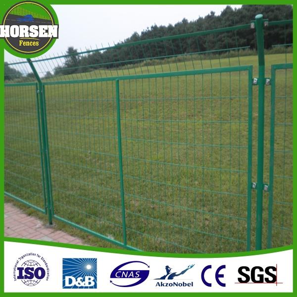 Finden Sie Hohe Qualität Hohe Spiel Zaun Hersteller und Hohe Spiel ...