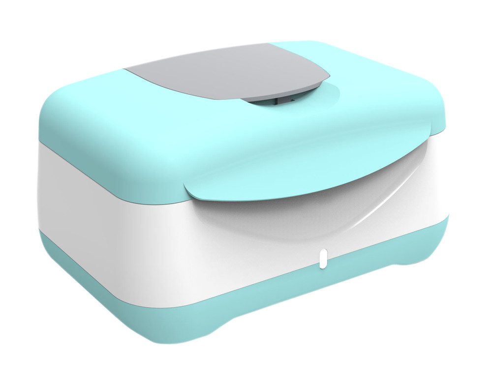 Baby Wipes Warmer Mother Care And Baby Products Buy