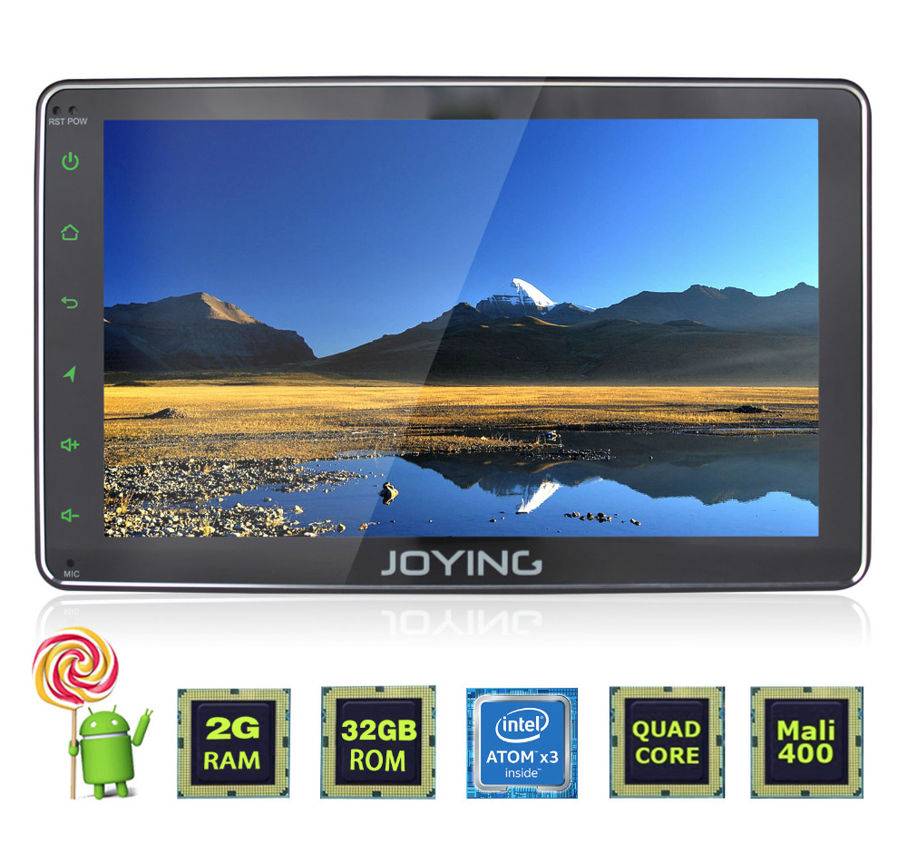 8''2 din car radio full touch screen <strong>android</strong> 6.0 car dvd player with GPS navigation for <strong>Toyota</strong> <strong>universal</strong>