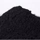 2018 good quality black powder absorbent active carbon for IV solution