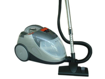 Rainbow Vacuum Cleaner With Water Filter Using For Wet Dry Electrical
