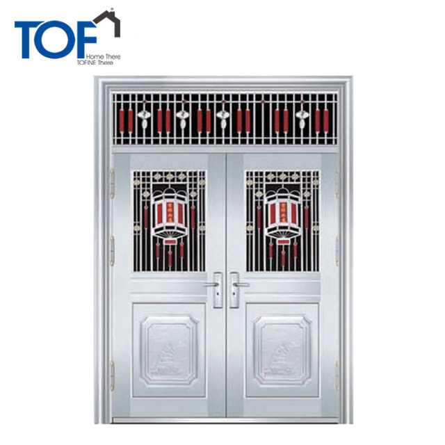 front doors lowesLowes Steel Entry Doors Lowes Steel Entry Doors Suppliers and