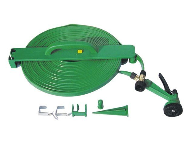 Taman Air Hose Reel