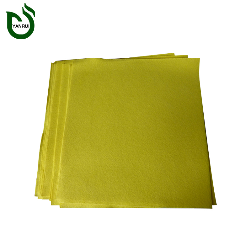 Top quality kitchen towels non woven fabric manufacturer price