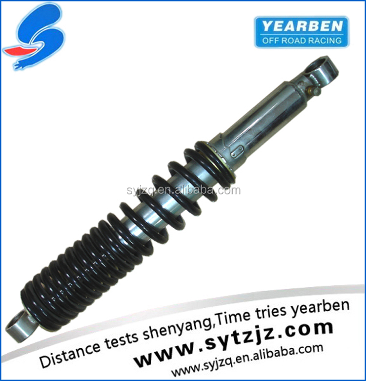 performance automotive heavy duty shock absorber manufacturers