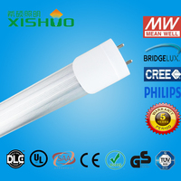 Buy TUV SAA FCC rohs ce constant in China on Alibaba.com