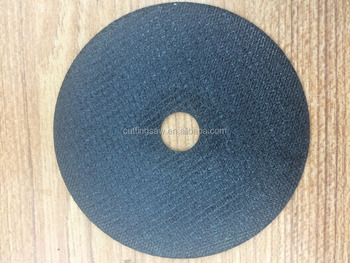 Green Black Brown Color Inox 4 Cutting Wheel Disc Buy Cutting