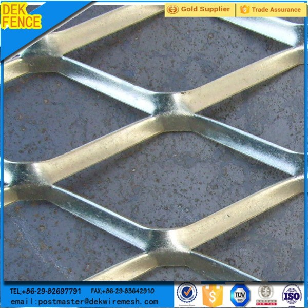 steel diamond plate mesh steel diamond plate mesh suppliers and at alibabacom
