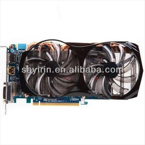 nvidia geforce gtx graphic card 192bit GDDR5 2gb graphic card price
