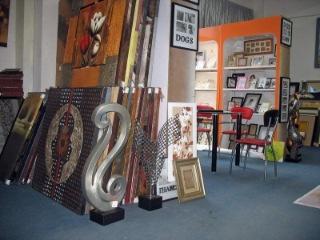 Shenzhen Xinsichuang Arts Crafts Co Ltd