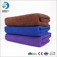 Wholesale Hand Bath cheap terry luxury embroidery bulk face towels