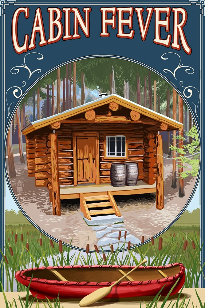 Cheap Lake Of The Woods Cabin Rentals, find Lake Of The