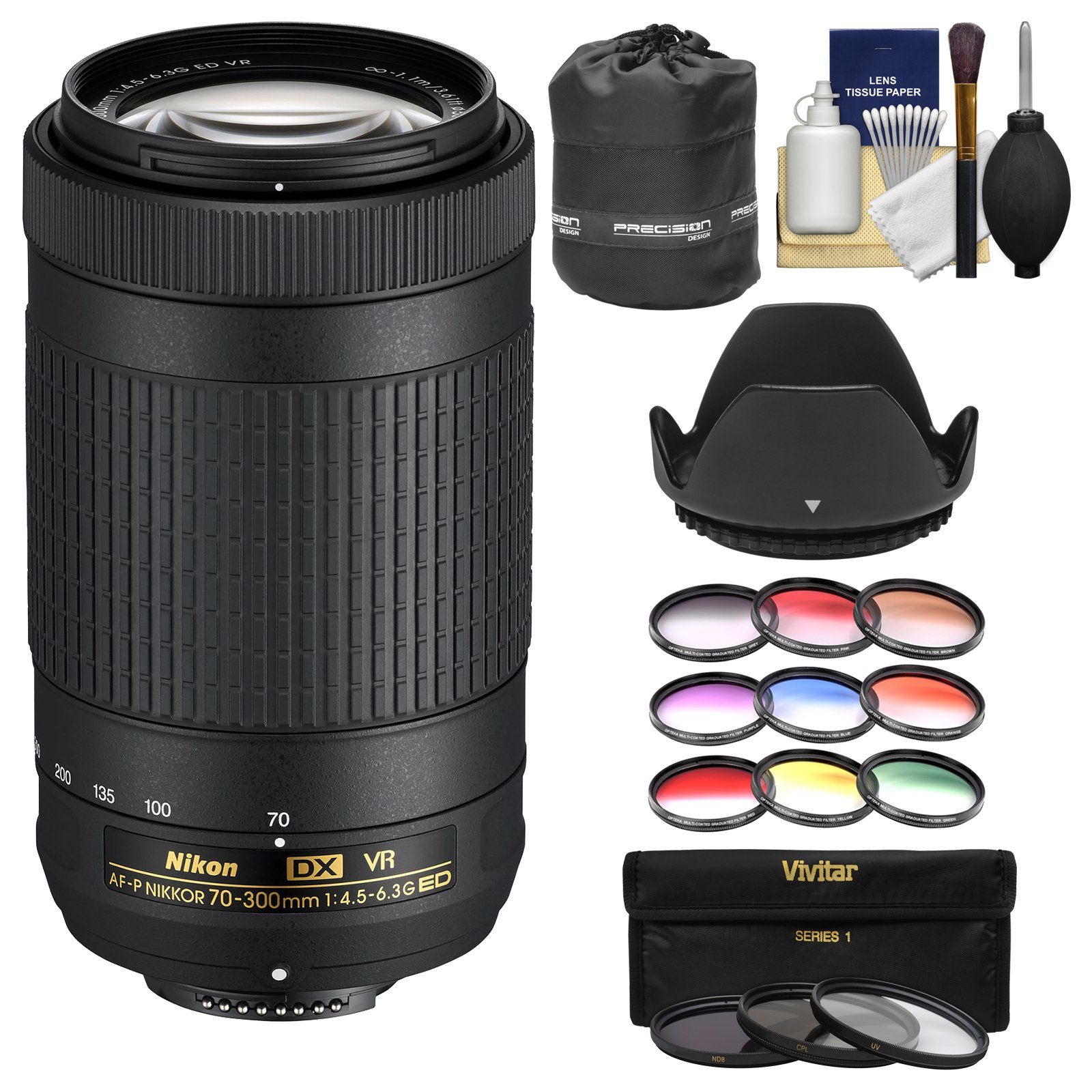 3 Piece Filter Kit UV Opteka HD2 Professional Lens /& Filter Set For The JVC GZ-MG30 MG20 D395 D250 D270 D271 D275 DVM50 DVM55 DVM75 D230 D240 D290 DX97 DX37 DX77 DX28 DVM96 DVX 27MM Package Includes 2X Telephoto Lens 0.5X Wide Angle Lens With Macro PL,