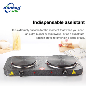 Electric Stove Burner Covers Cast Iron Supplieranufacturers At Alibaba