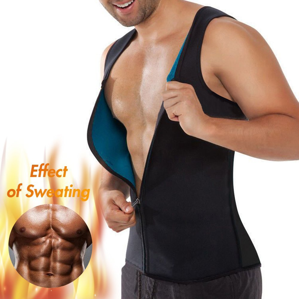 5b2915268 Cheap Body Compression Garments For Weight Loss