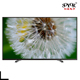 China Manufacturer television Wireless HD Universal All in One TV Kit LED TV 32 Inch with Digital TV Tuner Assembly
