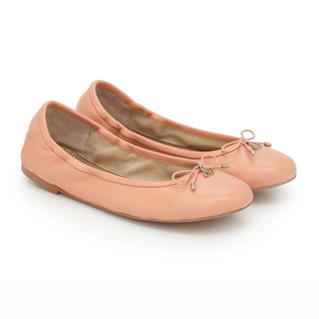 4f86d32605df Womens Ballet Flats Ballerina Slippers Casual Slip On Shoes Ladies Faux  Leather - Buy Low Wedge Heel Shoe