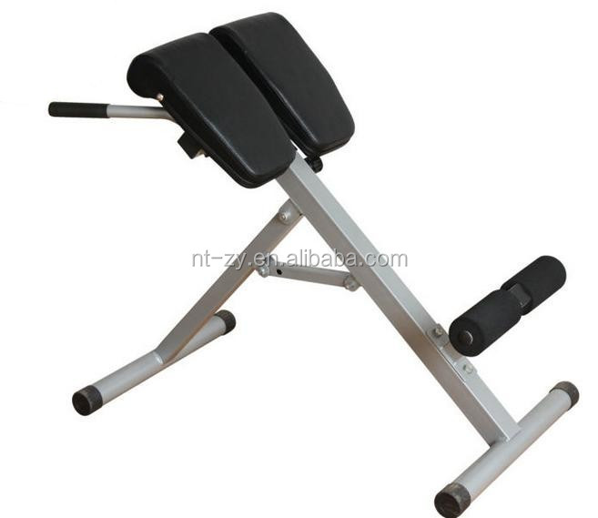 GYM WORKOUT AB BENCH