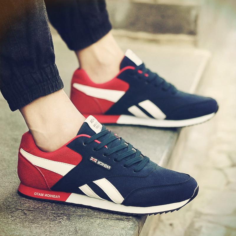 da5e0948d Acquistare new balance shoes online india